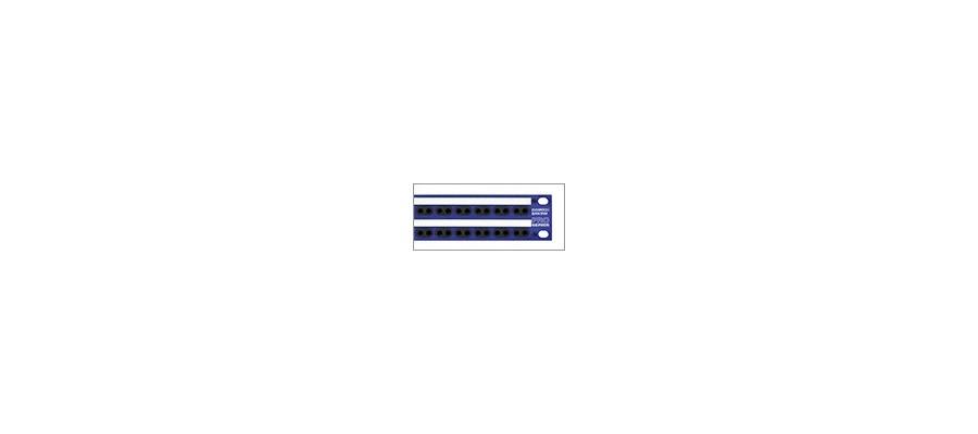 Isopatch Bantam Pro-Series PST96