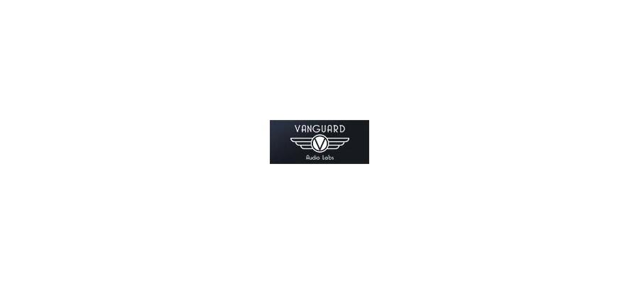 Vanguard Audio Labs