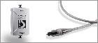 Signex Digital Cables & Adaptors