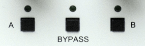 dione hardware a-b